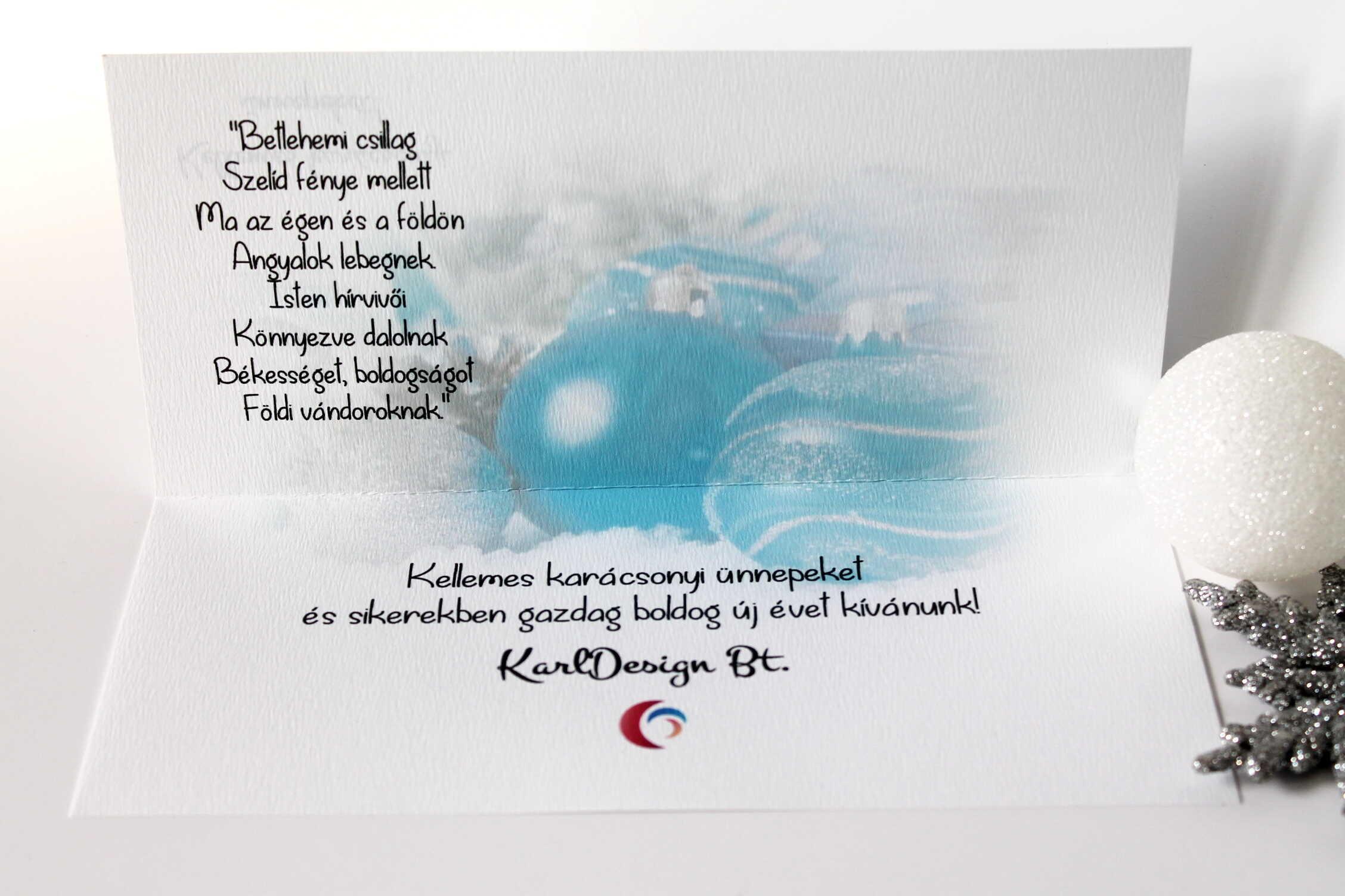 hagyományos céges képeslap 006